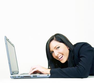 het geheim van online dating Dating TJ