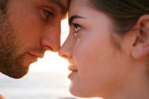beste datingsites nederland Horsens