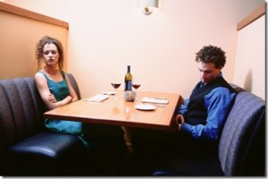 de beste datingsites van nederland Tilburg