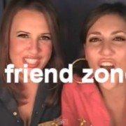 Friendzone wing girls
