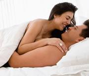 goed buitenlandse bruiden orgasme