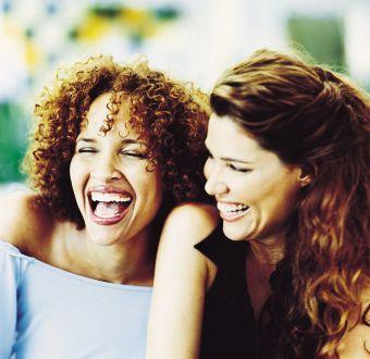 gratis datingsites zonder registratie Oosterhout
