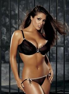 naked breast datingsite