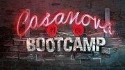Casanova Bootcamp
