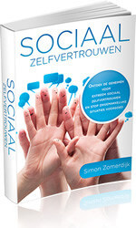 sociaal-zelfvertrouwen-eboek-cover-klein