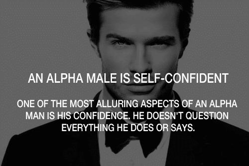 Alpha-male-confident-man