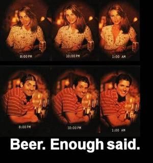 alcohol knapper worden