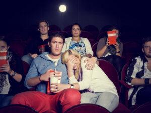 bioscoop-vriendin
