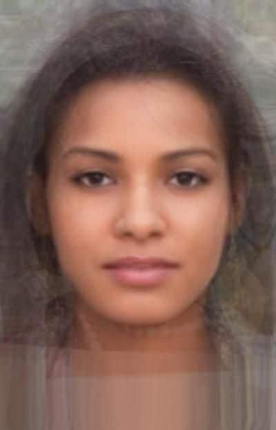 braziliaanse vrouwen