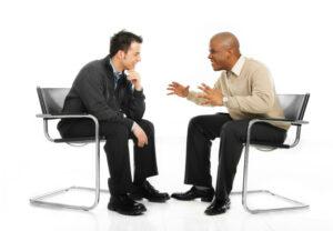coaching-mentor