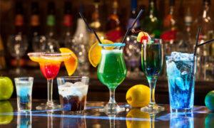 cocktails-drinken-leuke-dingen-doen