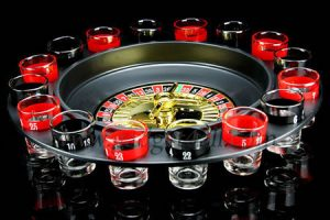 drank-roulette