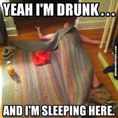 dronken-op-stap