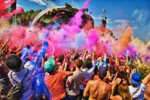 festivals-feesten