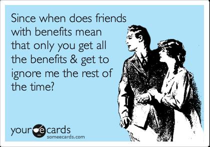friendswithbenefits5