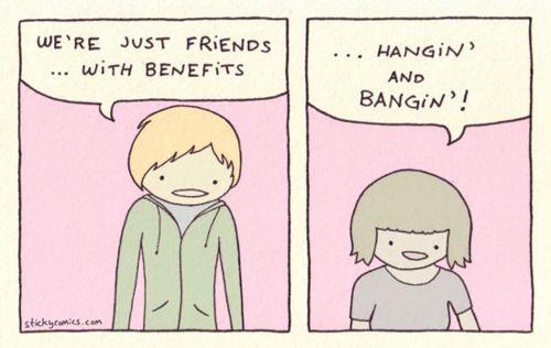 friendswithbenefits7