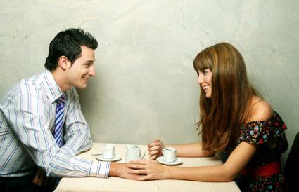 lijst van alle Social dating sites