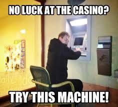 gokken-pinautomaat