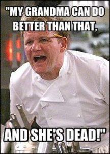 koken-leuke-dingen-doen