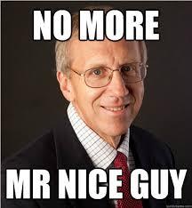 mr nice guy fail