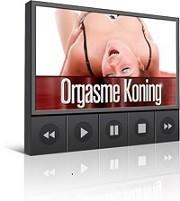 orgasme-koning-video-cover-klein