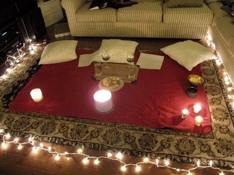 romantisch-huis