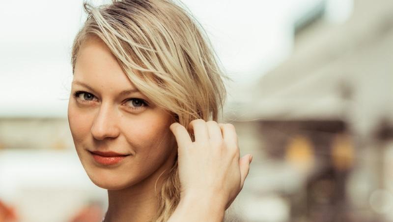 share your Landwirt singles niedersachsen nonsense! like topic