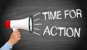 tijd-voor-actie
