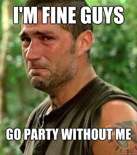 vrienden-feesten