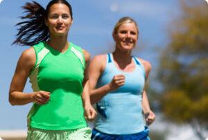 vrouwen-sporten