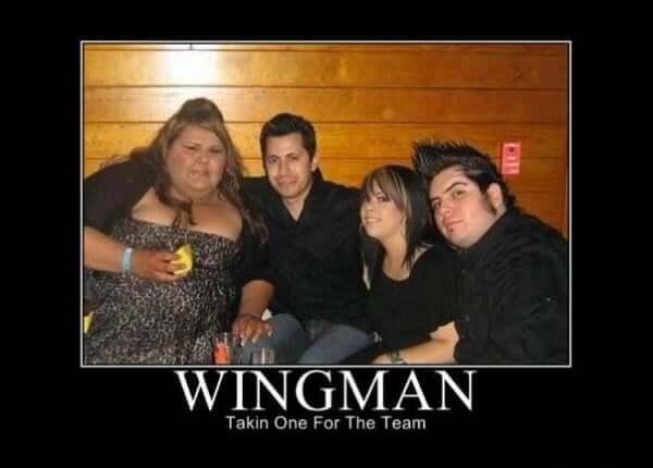 vt 2 wingman
