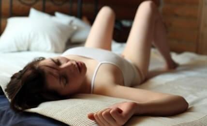 wat je moet weten over vrouwelijk orgasme