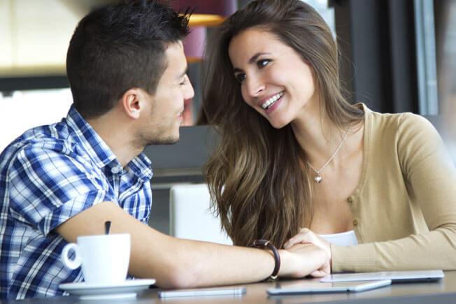 commit error. Write Sexiest dating profile pics idea not